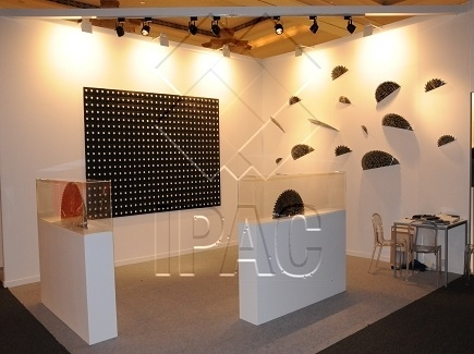 Exhibition - Dubai Art Fair